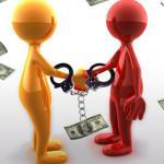 Можно ли взять кредит без прописки