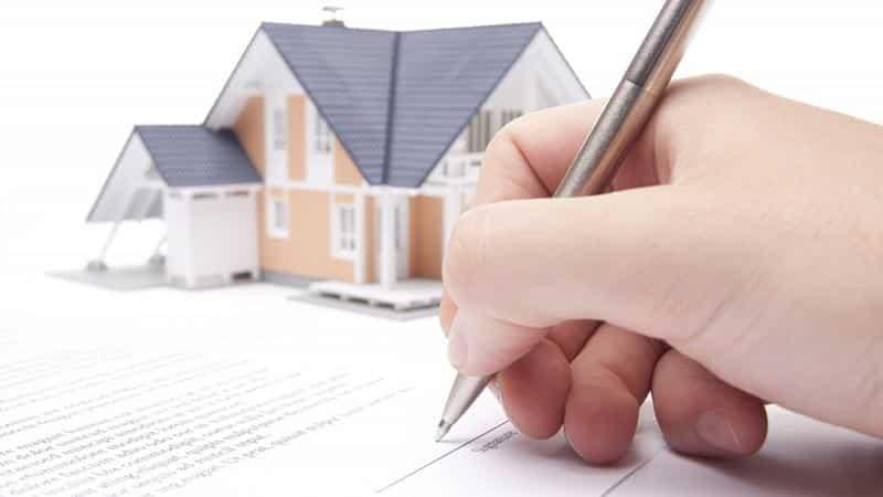 Можно ли взять кредит с временной регистрацией