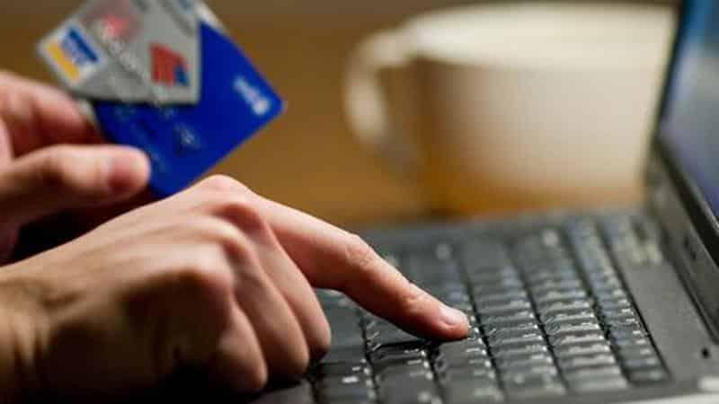 Как заплатить за кредит онлайн
