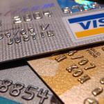 Заплатить кредит через интернет