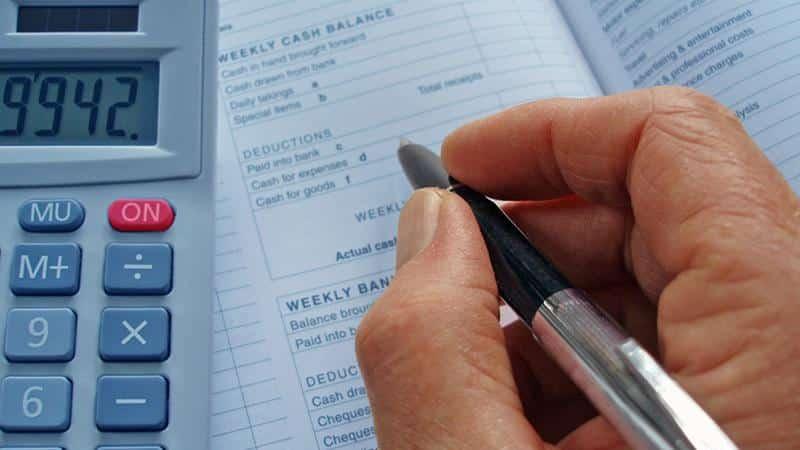 Документы для реструктуризации кредита