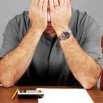 Реструктуризация кредита: что это