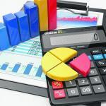 Недостатки реструктуризации долга