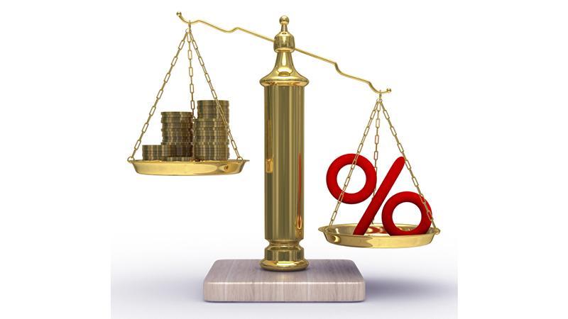 Что такое реструктуризация долга
