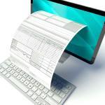 Онлайн-займы безработным