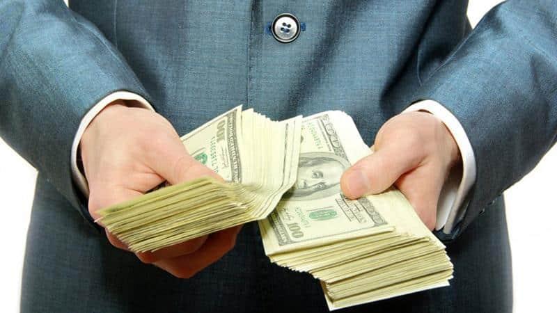 Методы работы коллекторов с должниками