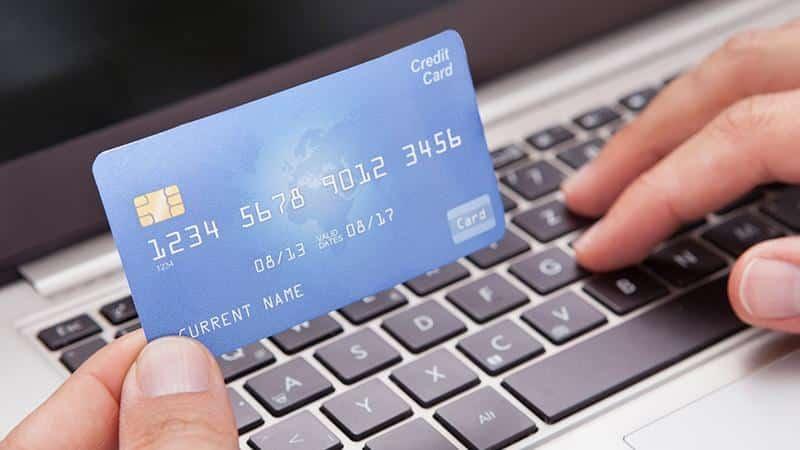 Налог на авто: как узнать задолженность по номеру автомобиля