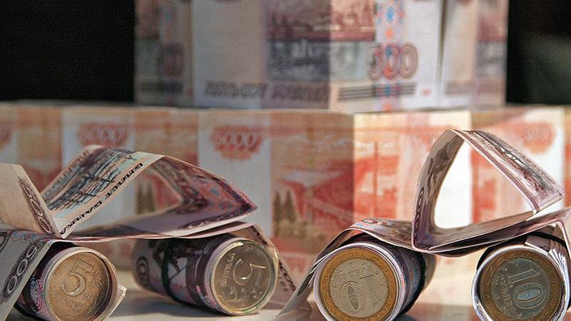 Налог за машину: как узнать задолженность по фамилии