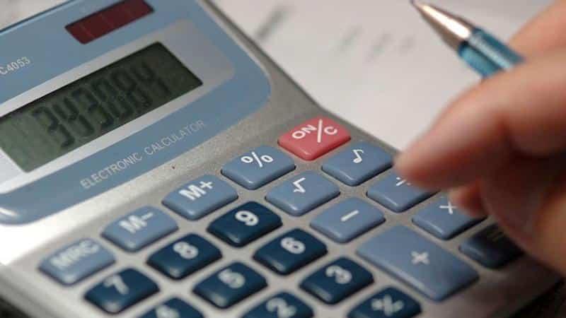 Узнать задолженность по транспортному налогу по фамилии
