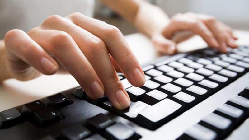 Как по фамилии узнать задолженность по транспортному налогу онлайн