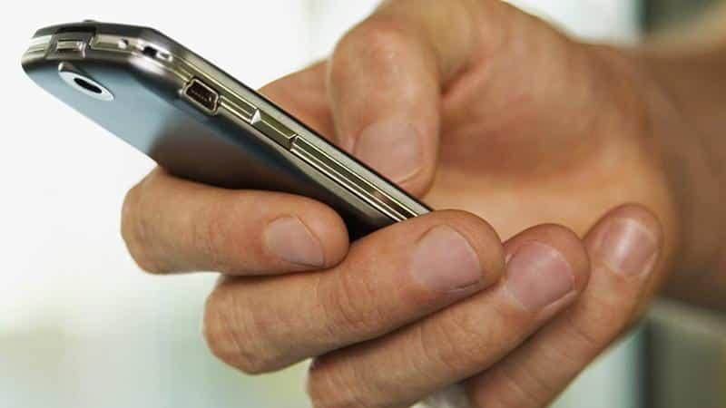 Как по ИНН узнать задолженность по транспортному налогу по телефону