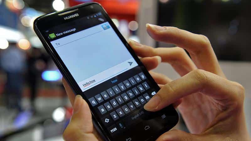 Удастся ли узнать задолженность по ГИБДД штрафам по фамилии посредством смс-запроса