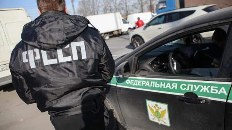 Штрафы ГИБДД: последствия для водителя при долге