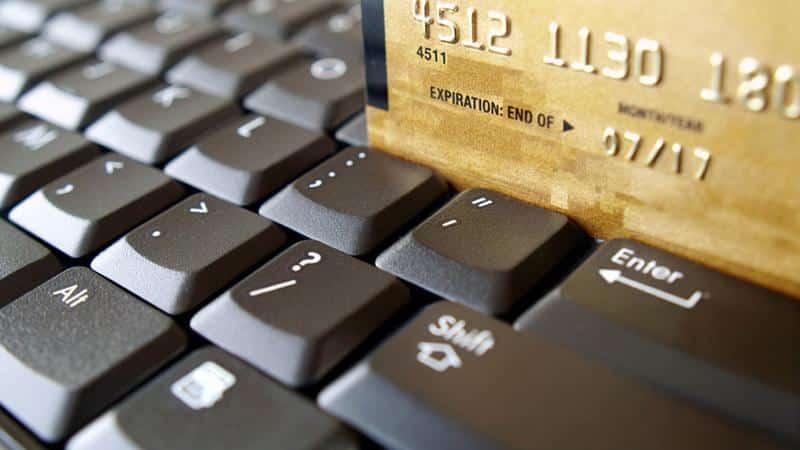 Как бесплатно узнать задолженность по штрафам ГИБДД онлайн