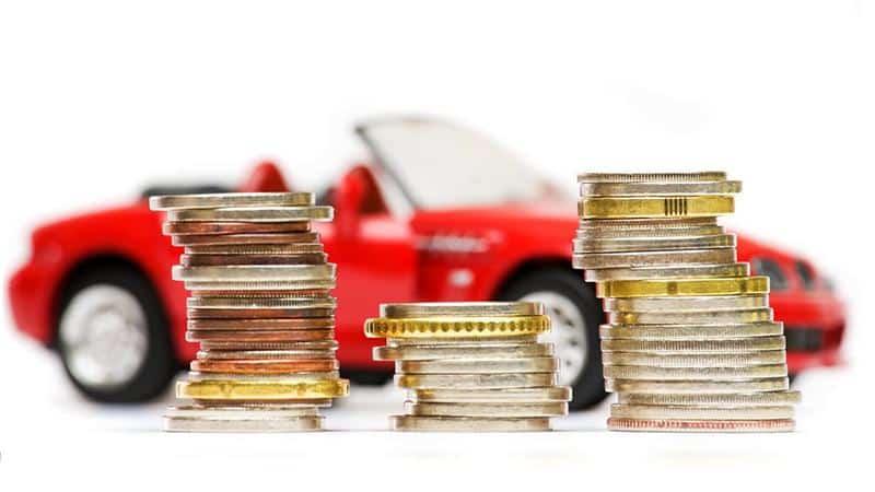 Транспортный налог: задолженность и расчет суммы