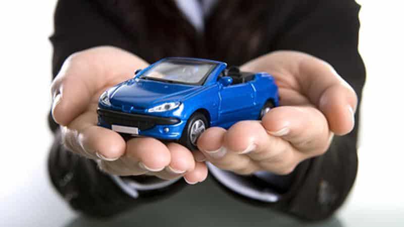 Транспортный налог: как узнать задолженность