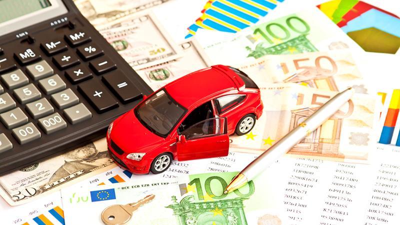 Автоналог: советы, как избежать задолженности по транспортному налогу