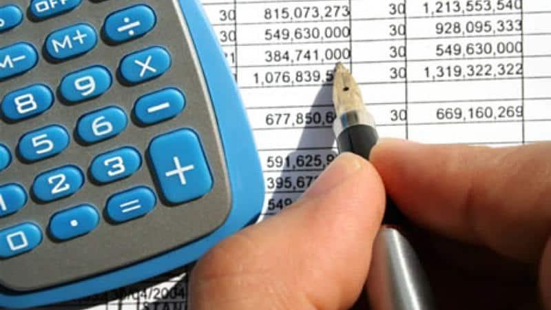 Дебиторская и кредиторская задолженность: анализ состояния на предприятии