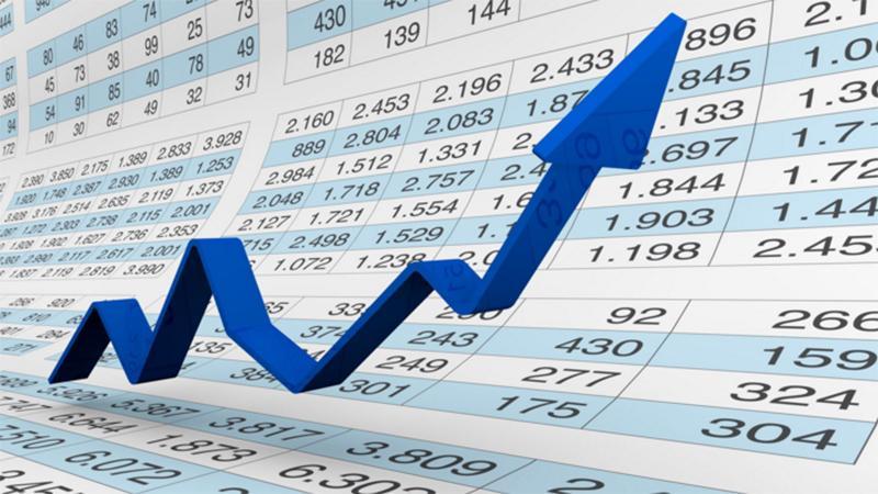 Состояние дебиторской и кредиторской задолженности: комплексный анализ по балансу