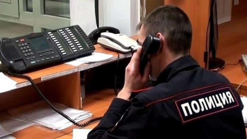 Коллекторы приходят и звонят по чужому кредиту: что нужно сделать