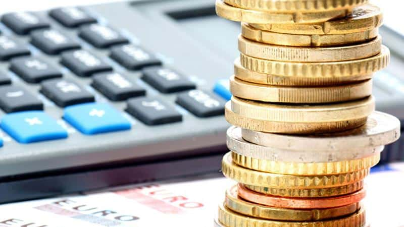 Дебиторская и кредиторская задолженность: особенности и формы списания