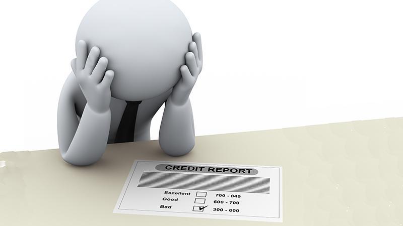 Виды дебиторской и кредиторской задолженности