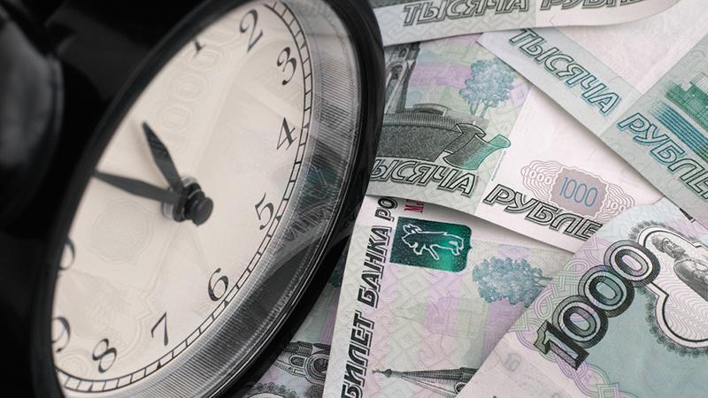 Что коллекторы делают с должниками: учим законы