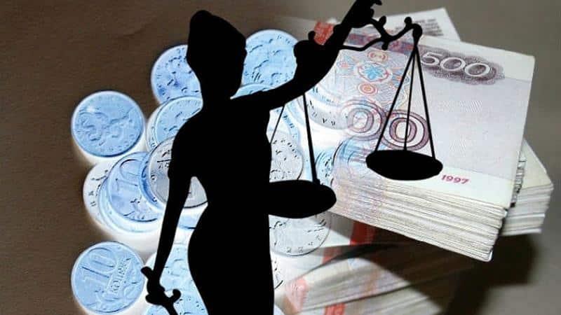 Коллекторы и должники: нюансы действий коллекторов