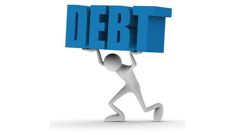 Дебиторская задолженность: определение