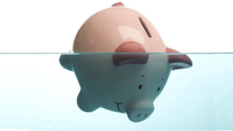 Долгосрочная задолженность: особенности и риски
