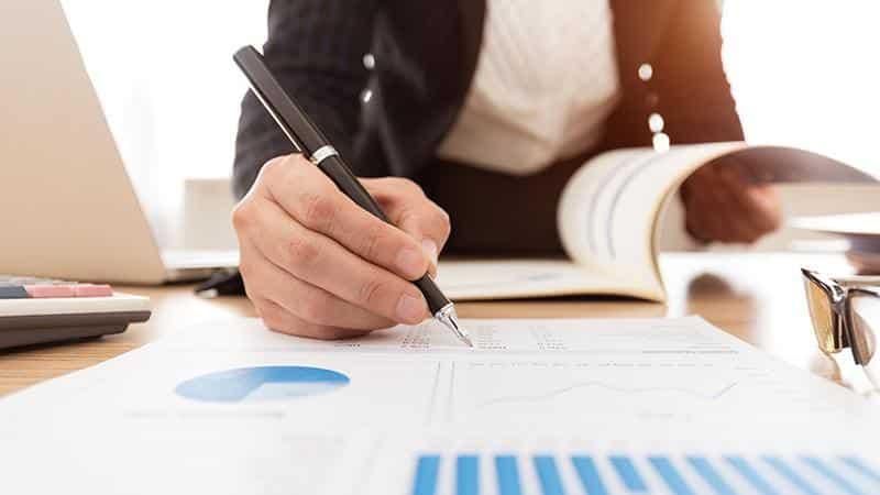 Как минимизировать риски долгосрочной и краткосрочной дебиторской задолженности