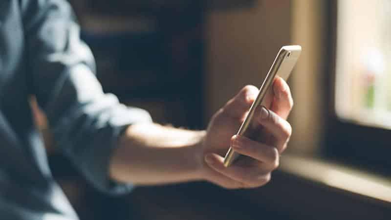 Звонки по телефону: как защититься от коллекторов