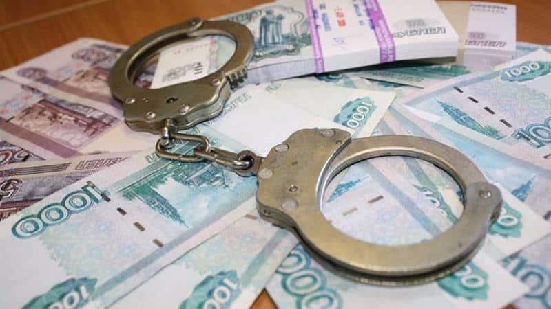 Заявление в полицию на коллекторское агентство о вымогательстве