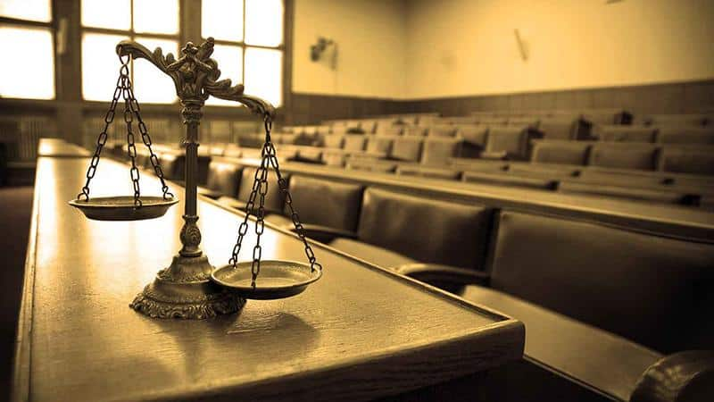 Как проходит разговор юриста и коллектора