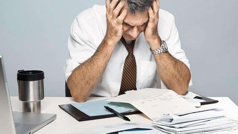 Что советуют юристы при общении с коллекторами: изучаем бумаги