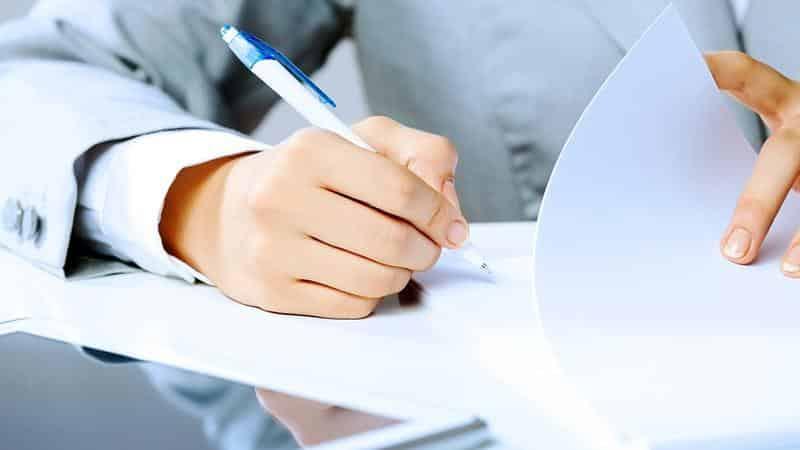 Принципы личного общения с коллекторами: советы и рекомендации