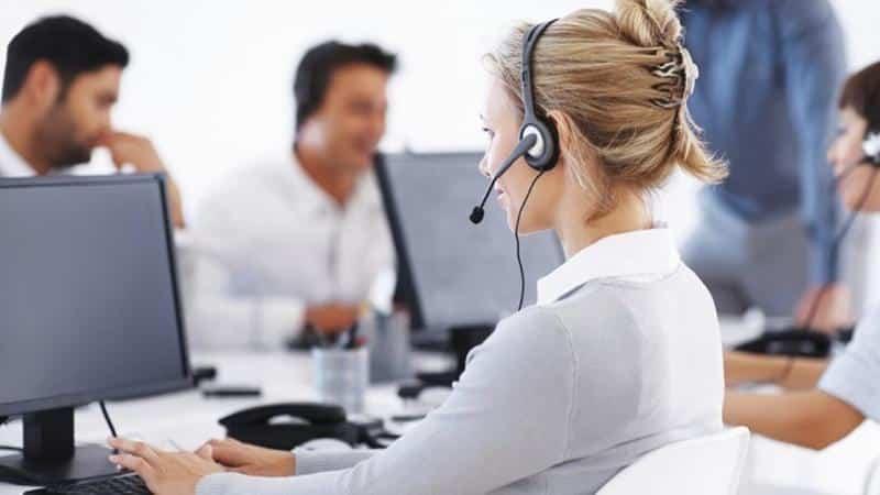Как разговаривать с коллектором по телефону, если ты должник