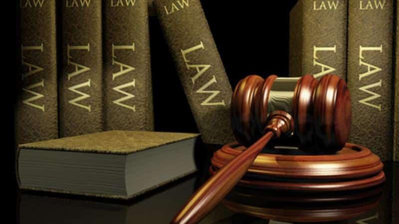 Могут ли коллекторы угрожать судом