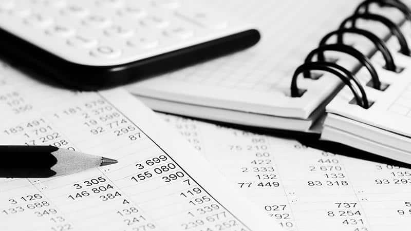 Что такое коэффициент оборачиваемости дебиторской задолженности