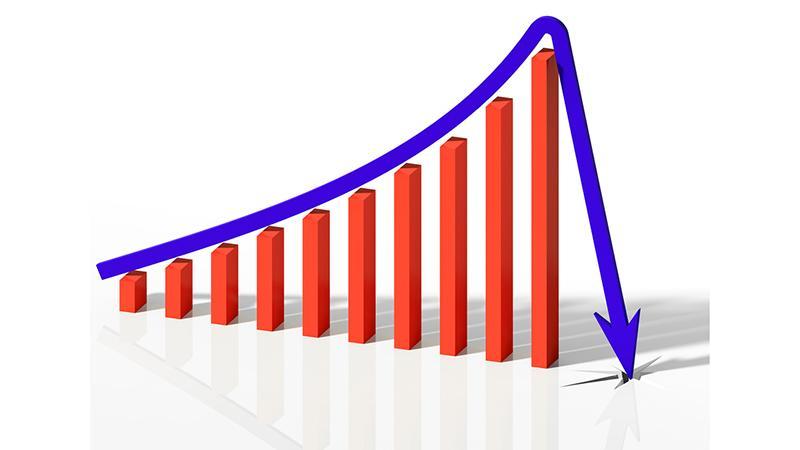 Снижение коэффициента оборачиваемости дебиторской задолженности