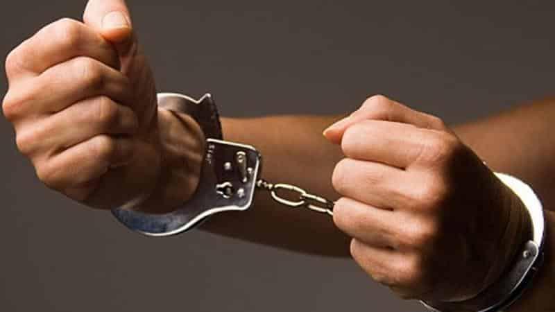 Коллекторы: как могут звонить, ответственность за нарушения