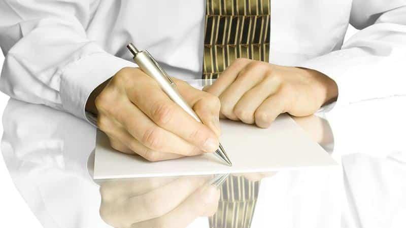 Коллекторы подали в суд: действия должника