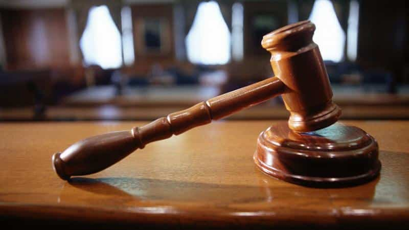 Коллекторы подали в суд: вероятные последствия