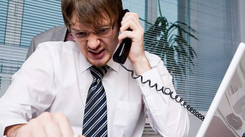 Могут ли звонить коллекторы на работу