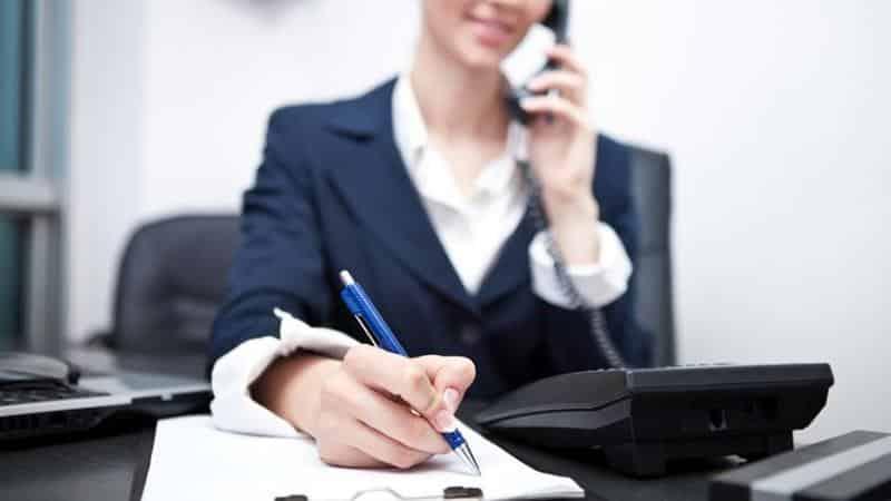 Могут ли коллекторы звонить на работу к должнику