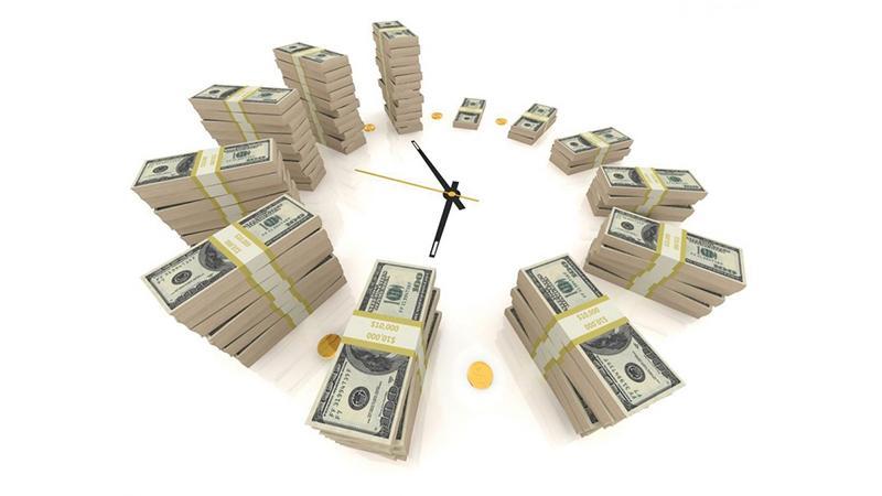 Что такое период оборота дебиторской задолженности
