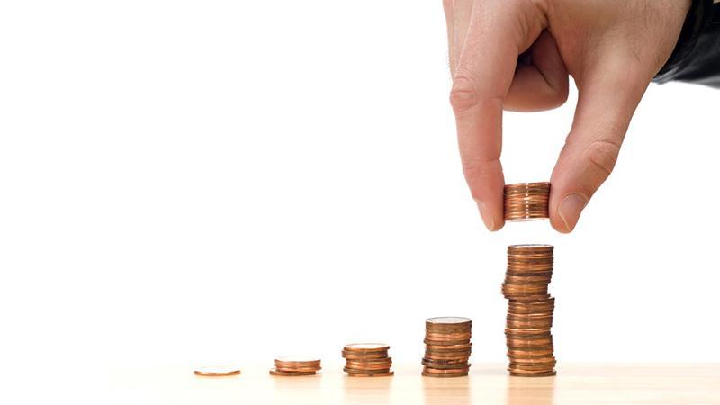 Средняя величина дебиторской задолженности: сокращаем сроки выплат