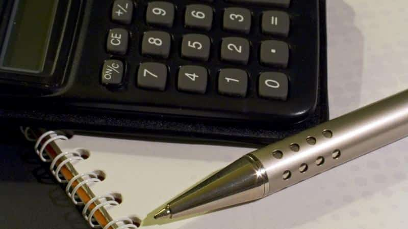 Оборачиваемость дебиторской задолженности: как определяется