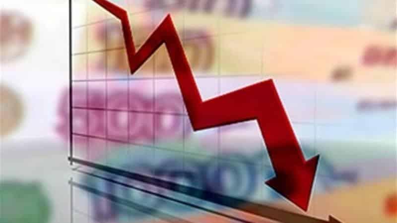 О чем говорит снижение периода оборачиваемости дебиторской задолженности