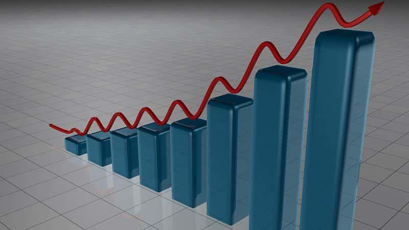 О чем свидетельствует увеличение сроков оборота